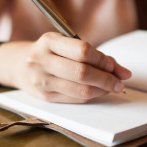 How to Begin Writing Your Lead-Generating Non-FictionBook