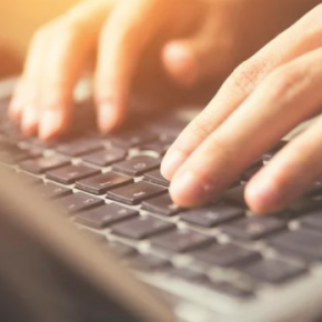 How to Write Professional Emails That Get the Results YouWant